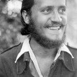 Богослов Никола Пешић, равногорски илегалац у Бољевцу. Стрељан после рата