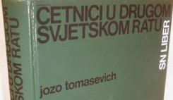 CETNICI-U-DRUGOM-SVJETSKOM-RATU-Jozo-Tomasevic-57929909