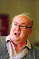 028 Nikola PLecas Nitonja, Cikago 1991 -  za net