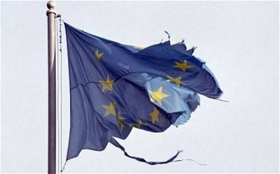 evroskepticizam02