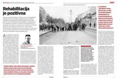 r-magazin-cetnici-2