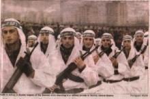 Bosnia in the News Again: Srebrenica Twentieth Anniversary