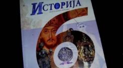 istorija6