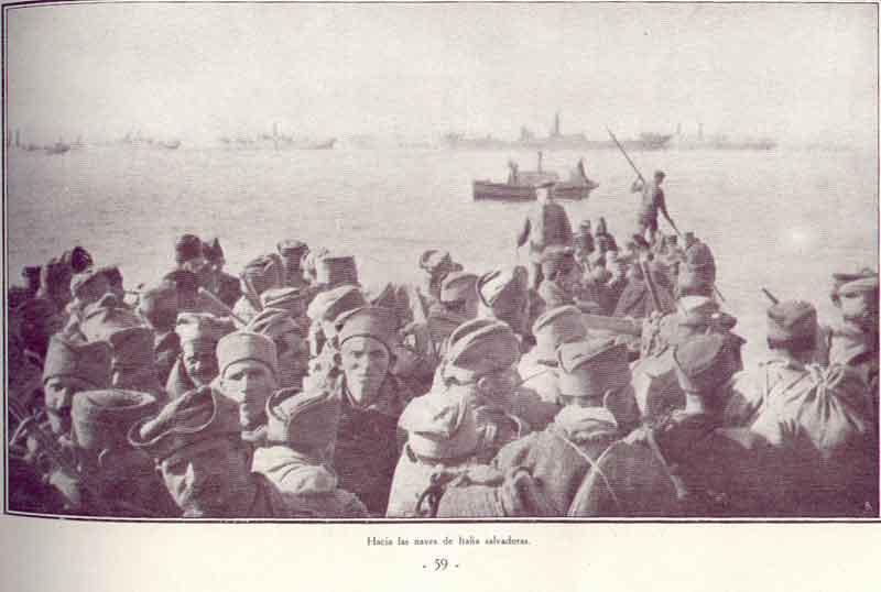 Ukrcavanje_1916