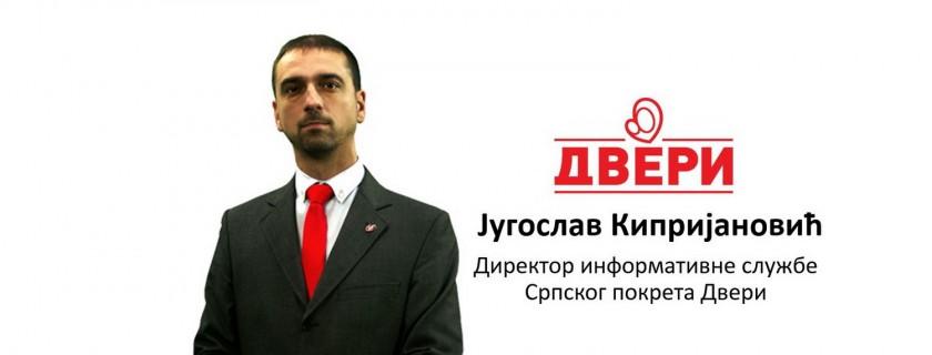 jugoslav-kiprijanovic-direktor-infosluzbe-wide-840x320