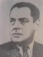 Ribnikar_Vladislav