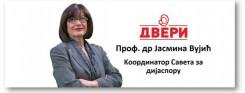 dr-jasmina-vujic-dveri-kategorija-840x320