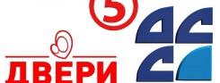 dveri-dss-5-logo-840x320