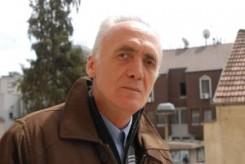 Радосав Лазић