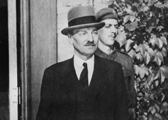 07 British_Prime_Minister_Clement_Attlee NET