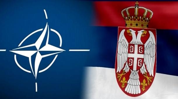 NATO (1)