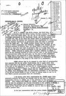ФБИ: Тесла није волео рођака Саву Косановића (који је ускоро пришао комунистима и који је кремирао Теслине посмртне остатке)