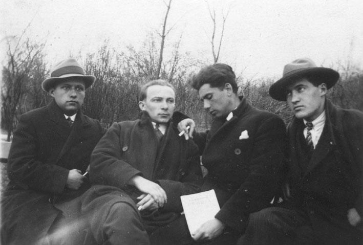 Заборављени jунаци: Јанко Туфегџић