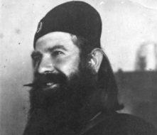 Говор потпуковника Николе Калабића 1944. године