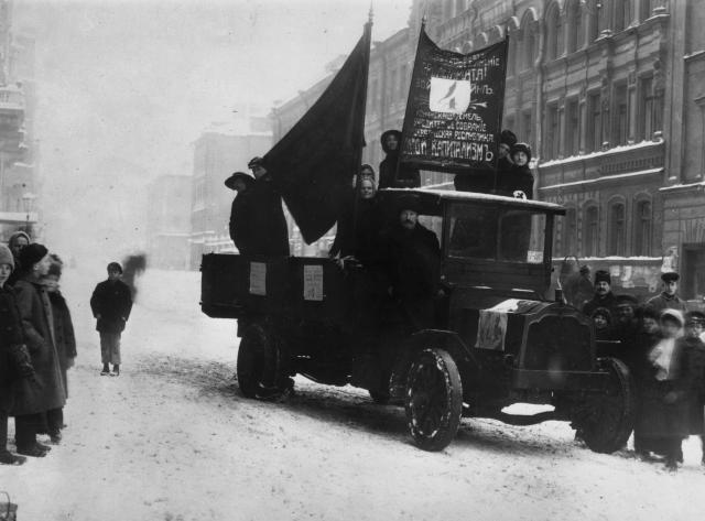 Немачки агенти у акцији. Foto: Gettyimages