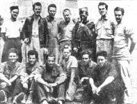 300px-Americki_piloti_zajedno_sa_generalom_Drazom_1944