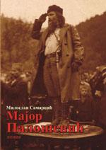 0023 Major Palosevic ok KONACNO
