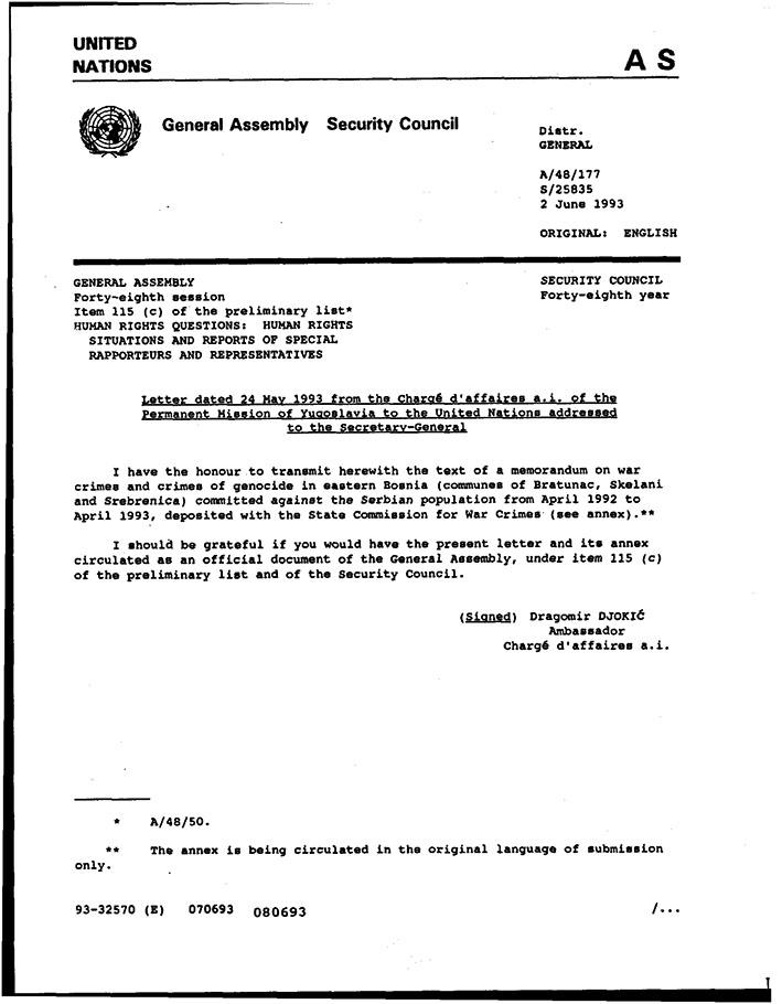 UN-1993-I-5-1-1