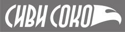 coko_baner