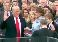 Donald_Trump_taking_his_Oath_of_Office