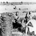 logor-jasenovac2